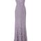 Beaded gown | moda operandi