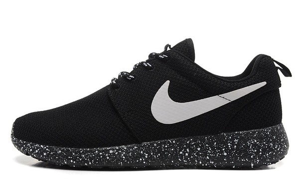 Nike Shoes Like Roshe Run