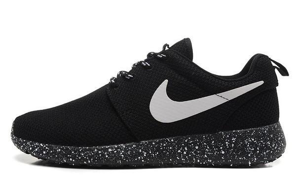 Custom Womens Nike Shoes