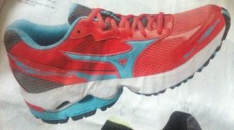 shoes magenta pink cyan blue sneakers girls sneakers multicolor sneakers