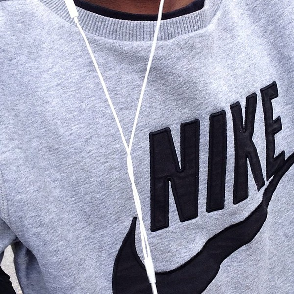 jacket nike grey nike grey sportswear cool nikejumper nike sweatshirt nike sweater sweater blouse blue black vintage grey nike grey sweater grey sweater grey sweater gray hoodie grey shirt