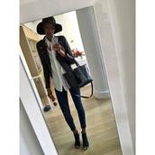 bag,purse,fringes,handbag,chic,leather,tassel