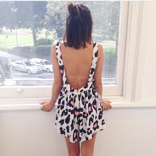 dress romper romper pink cute instagram zip bag