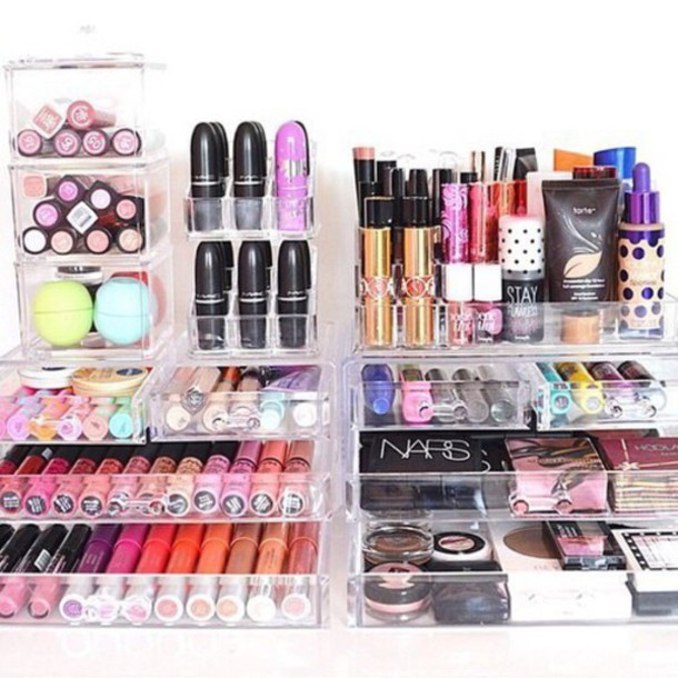 home accessory make up box make up makeup palette. Black Bedroom Furniture Sets. Home Design Ideas
