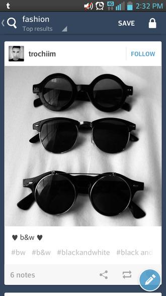 sunglasses clubmasters glasses vintage