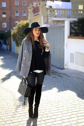 seams for a desire,coat,sweater,jeans,shoes,bag,jewels