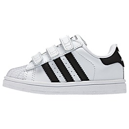 adidas Superstar 2 Easy-Closure Shoes | Shop Adidas