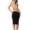 Black sexy dress - bqueen sexy black halter bodycon | ustrendy