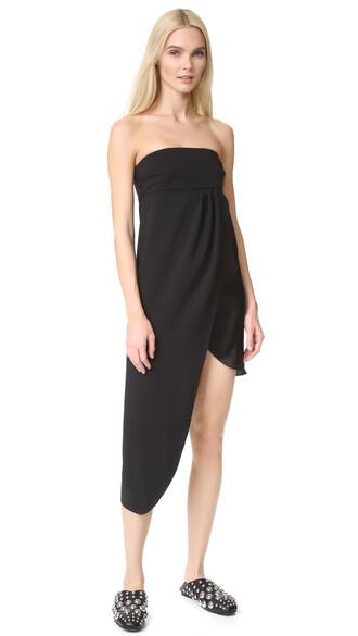 dress strapless dress strapless