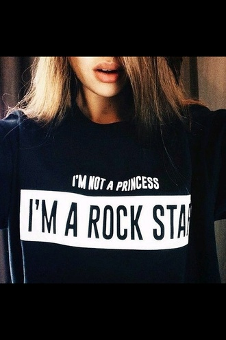 sweater rock black white style streetwear fashion blonde hair lipstick hipster sweater hippie cool