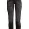 Boy low-rise straight leg cropped jeans