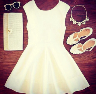 robe robes robedress blanche blanc robe blanche robe blanche au dessus et bleu en dessous ?t?