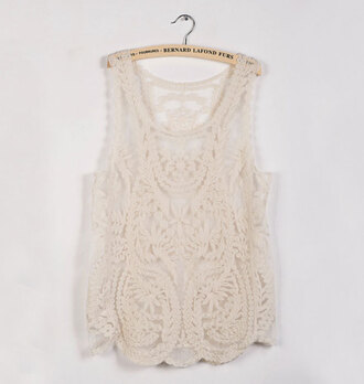 top top blogger lifestyle white top black top tank top summer top cute top black crop top lace lace top lace romper lace up jumper blouse white blouse black and white blouse chiffon blouse lace blouses set streetwear streetstyle street fashion toast