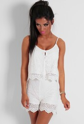 top,overlay,two-piece,co-ordinates