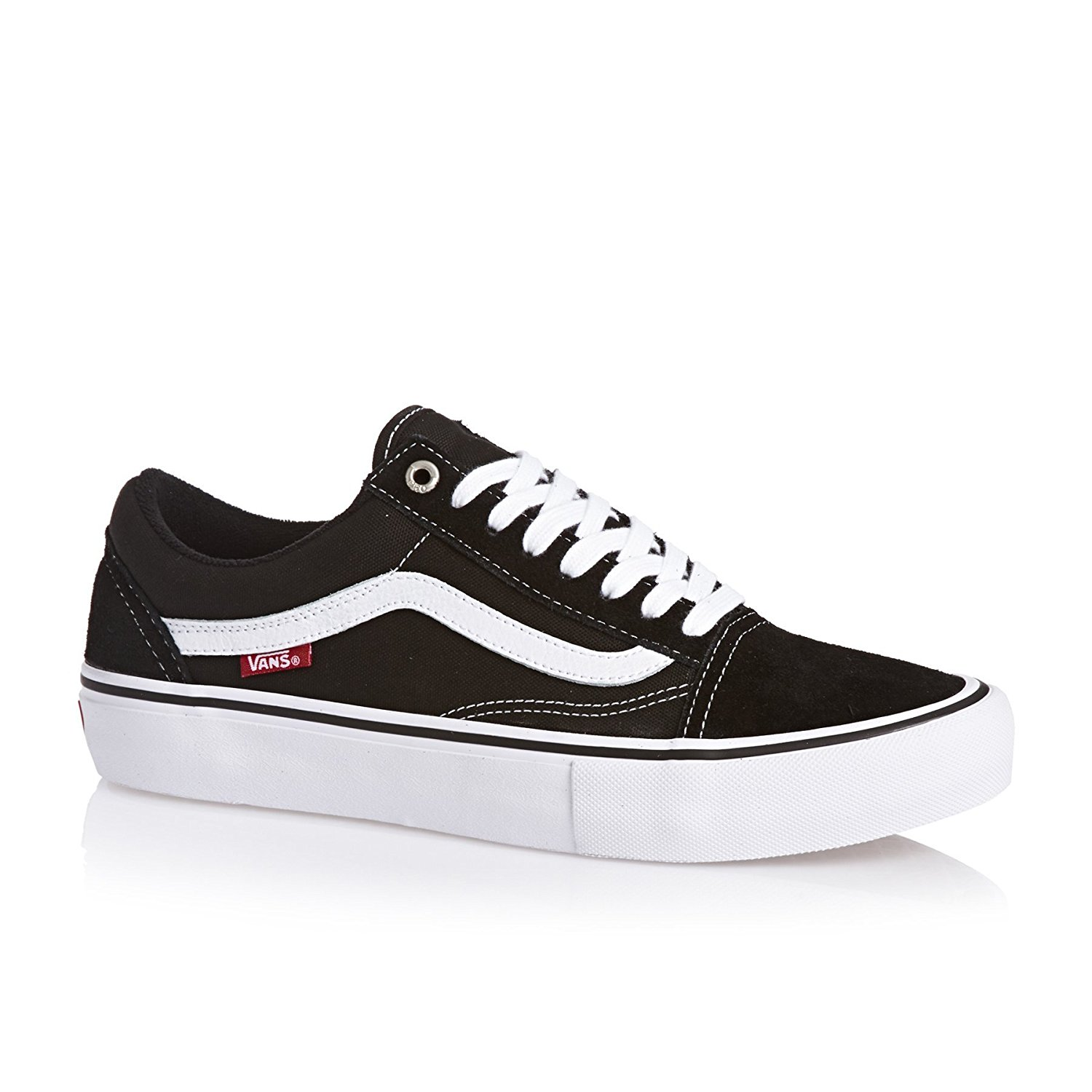 08c2afe629787 Amazon.com | Vans Men's Old Skool Skate Shoe | Fashion Sneakers
