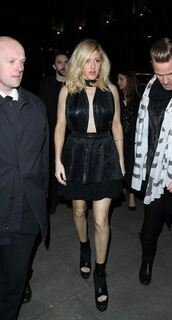 dress,ellie goulding,boots,booties,mini dress,brit awards