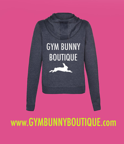 work out clothing womens fitness clothing gym bunny boutique edit tags