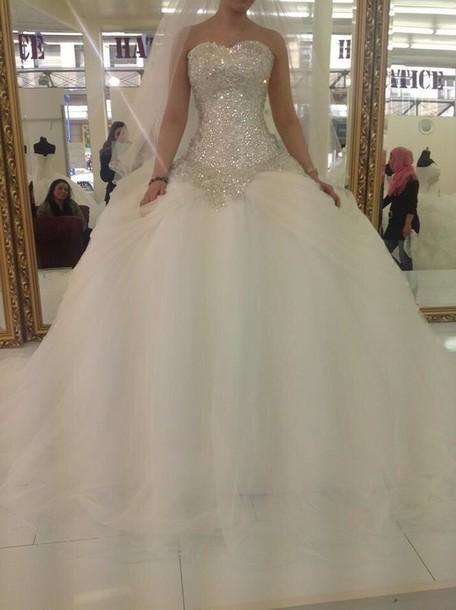 dress wedding dress ball gown wedding dresses princess wedding dresses ball gown dress