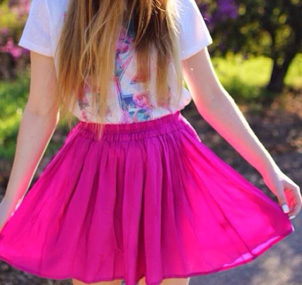 shirt spring skirt black skirt elastic waist flowy cute cute skirt pretty basic skirt rayon cinched waist summer skirt spring skirt flowy skirt aeropostale