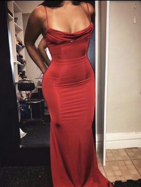 dress long dress red prom dress prom dress long prom dress red dress