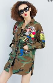 coat,fashion,women fahsion,xxl