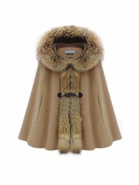 coat warm momen christmas gift ideas