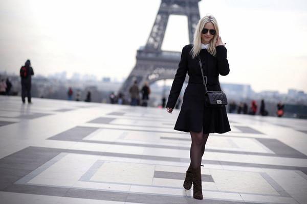 the fashion guitar coat shirt shoes sunglasses bag jewels