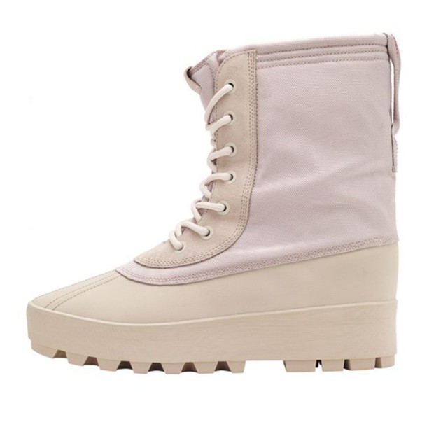 shoes fashion 2016 adidas yeezy boots adidas shoes yeezy shoes yeezy season 2 white yeezy boost 950