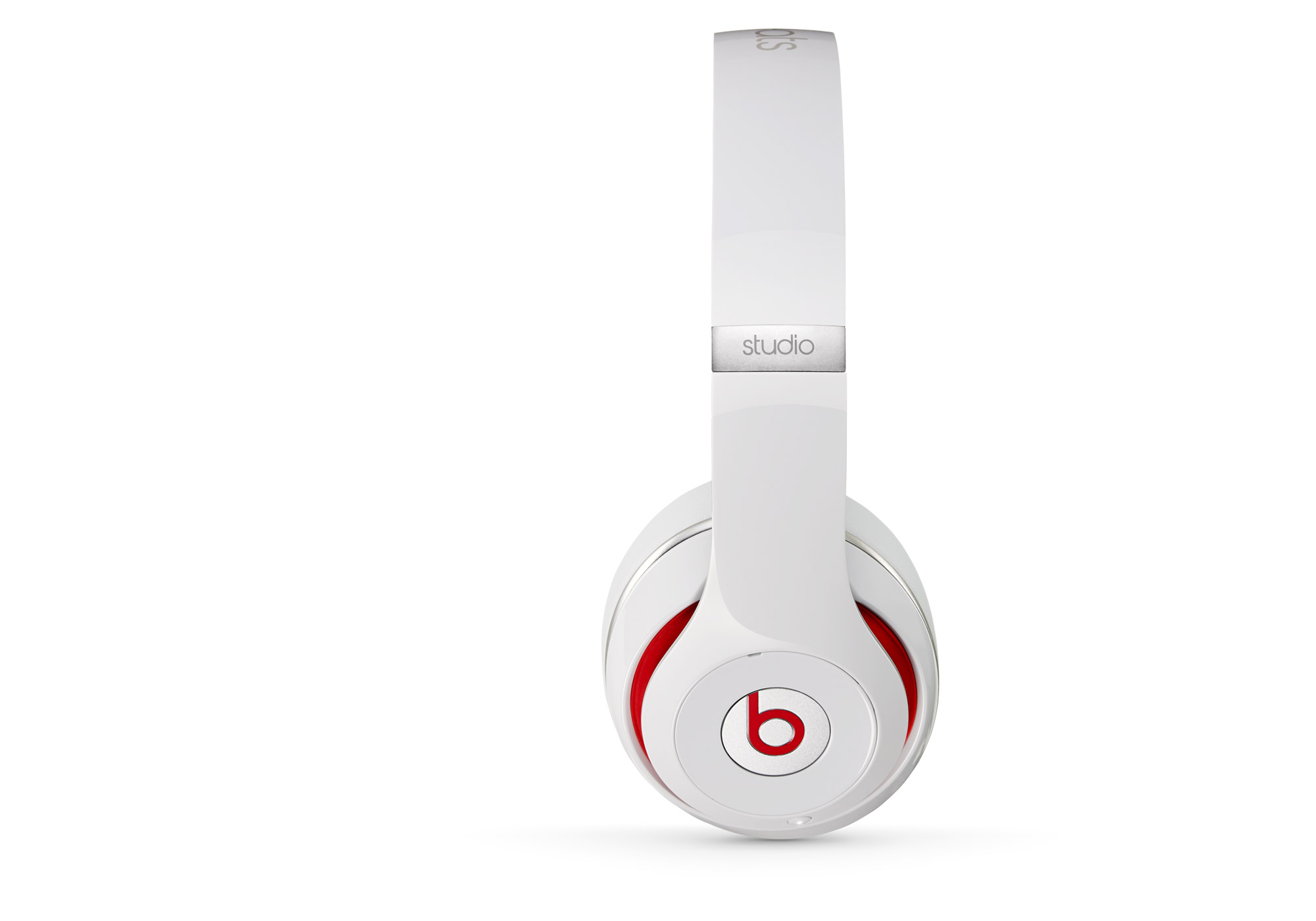 Hoogwaardige hoofdtelefoon | Beats Studio van Beats by Dre