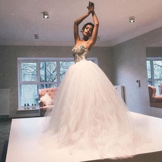 dress ball gown dress ball gown wedding dresses ball gown wedding dress white dress ball gowns