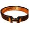 Clic bracelet hermès black