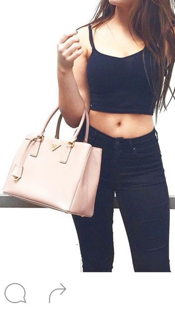 ... sale 40 off prada handbags prada cameo cammeo lux saffiano double prada  borsa bag 9ddab 162ad ... 63f25ce1b5626