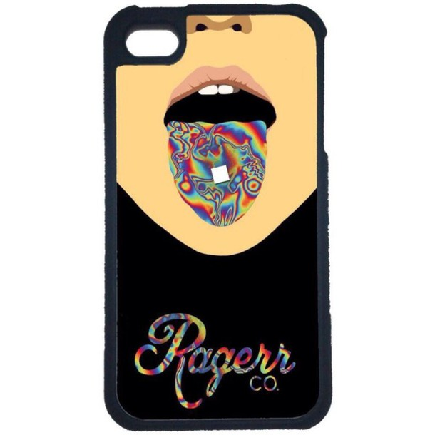 phone cover ragerr