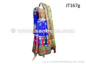 dress,handmde,traditional afghan dress,afghanistan fashion,afghan frock
