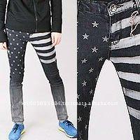 Buy fancy denim designer,tag jeans denim,4 spandex denim jeans product on alibaba.com