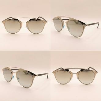 sunglasses dior retro