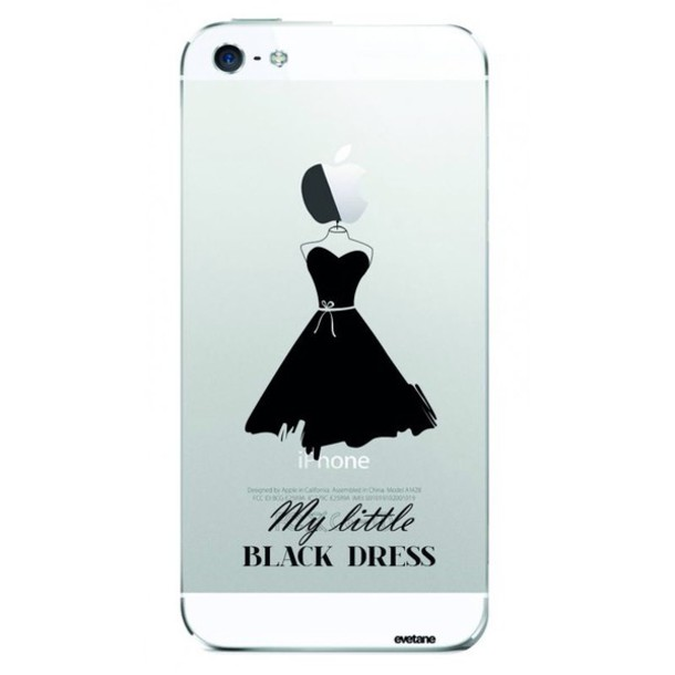 phone cover for iphone 4