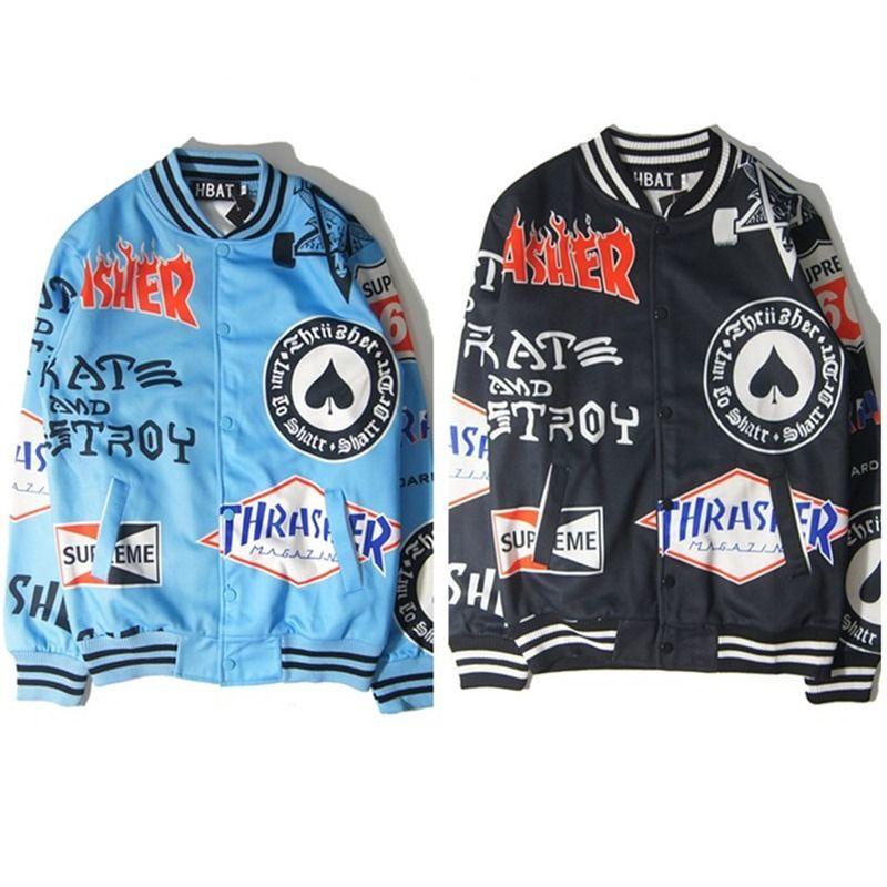 KPOP BTS Coat In Bloom Bangtan Boys SUGA Same Style Jacket ...