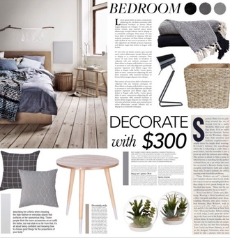 home accessory grey wood rustic