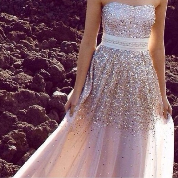 dress prom dress beige beige dress prom dress gown long gown prom dress sparkly dress sparkle sparkly dresses long prom dress