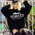 Homies Sweatshirt Black or Grey from Tumblr Fashion on Storenvy
