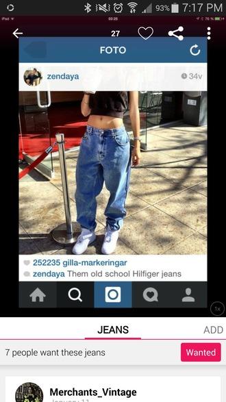 jeans old school old school vintage light blue jeans baggy pants baggy jeans baggy throwback