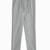 PAUL JOE SISTER Women`s Pin Stripe Drawstring Trousers