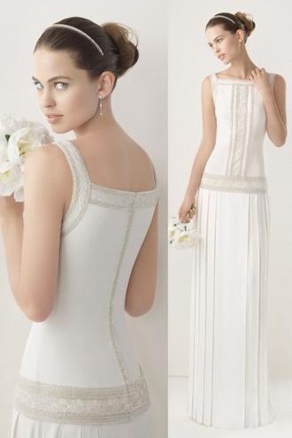 dress wedding dress vintage wedding gowns cheap wedding dresses