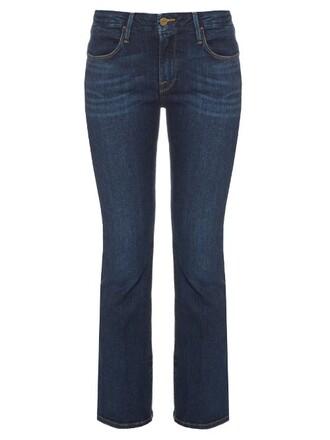 jeans mini