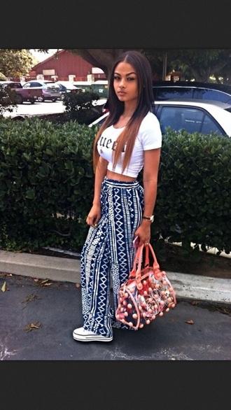 pants india westbrooks shirt bag