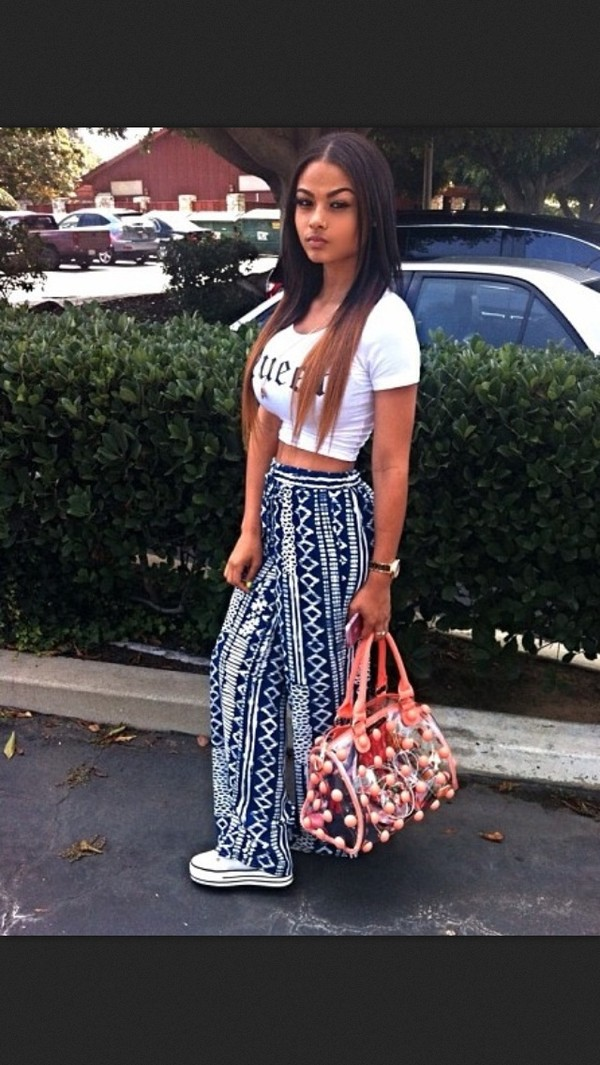 pants india westbrooks shirt bag