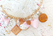 jewels,charm,kawaii,cute,hello kitty