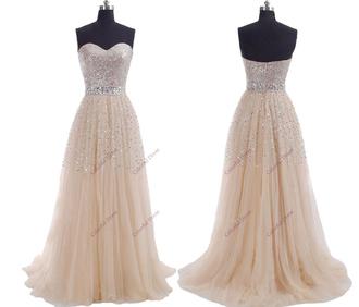 evening dress custom made dress long dress prom dress prom gown dress celebrity style