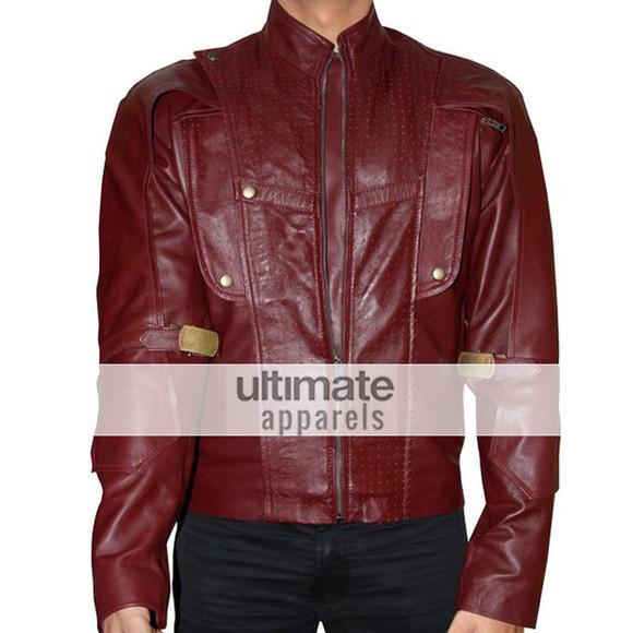 shopping jacket leather jacket clothes
